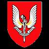 Thumbnail image for Pengambilan Pegawai & Anggota Baru Unit Tindak Khas (UTK) – 31 Disember 2017