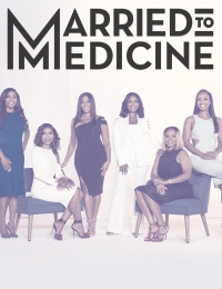 Married to Medicine 5 | Bmovies