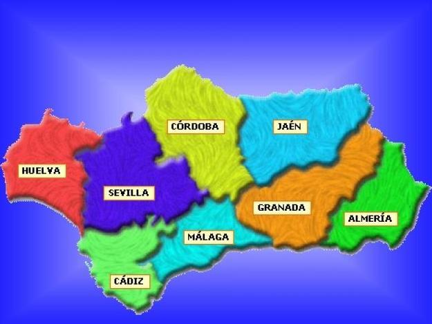 Provinces-map-andalucia-malaga-trips