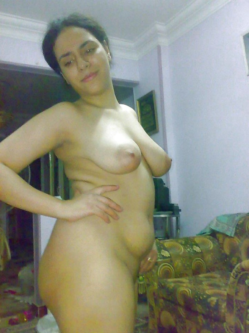 Photo sexy old aunty nude maybe, were