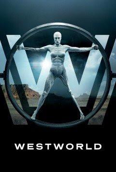 Xem Phim Thế Giới Viễn Tây Phần 1 - Westworld Season 1