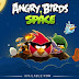Angry Birds Space Premium v1.5.2