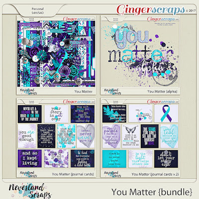 http://store.gingerscraps.net/You-Matter-bundle.html
