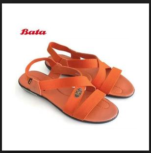 Trend Model Sandal Wanita Merk Bata Modis Terbaru Untuk ...