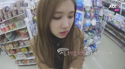BLACKPINK House Episode 8 Subtitle Indonesia