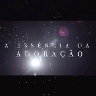 Damares apresenta o clipe 'A Essência da Adoração'