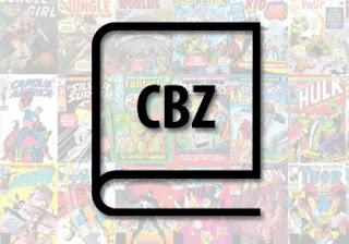 leggere fumetti su pc