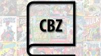 Aprire file CBZ e CBR su PC per leggere fumetti e comics digitali