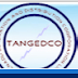 TANGEDCO Call for Interview on 20-11-2017 for the Post of Junior Assistant