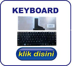 http://www.lsc-indonesia.com/2017/10/sparepart-laptop-yogyakarta-keyboard.html