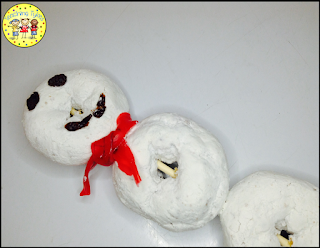 https://www.teacherspayteachers.com/Product/The-Snowman-Activities-818064