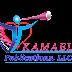 Kamael