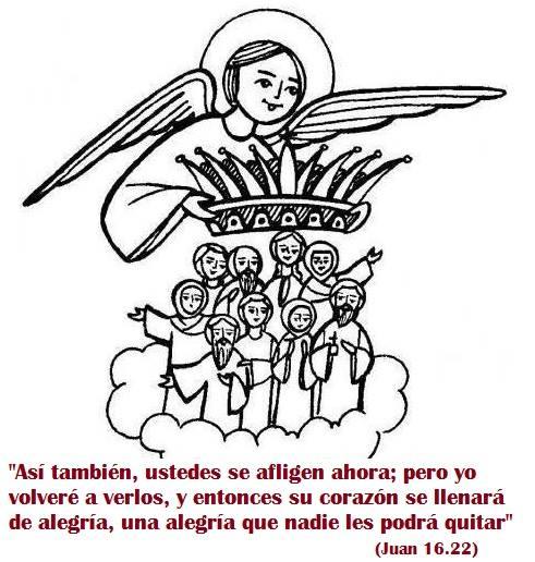 Calendario Copto.Relatos Historias Desde La Iglesia Copta Ortodoxa El