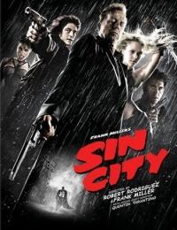 Sin City | Bmovies