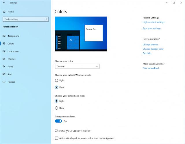 Windows-10-light-theme-settings.jpg