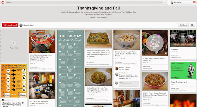 Thanksgiving%2BFall%2BHealthy%2BMenu%2BIdeas%2BPinterest%2BEggface Weight Loss Recipes Eggface Thanksgiving and Fall Recipes Pinterest Page