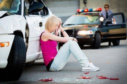 Top Reasons To Hire an Auto Accident Lawyer And Advice Of a Car Accident Lawyer