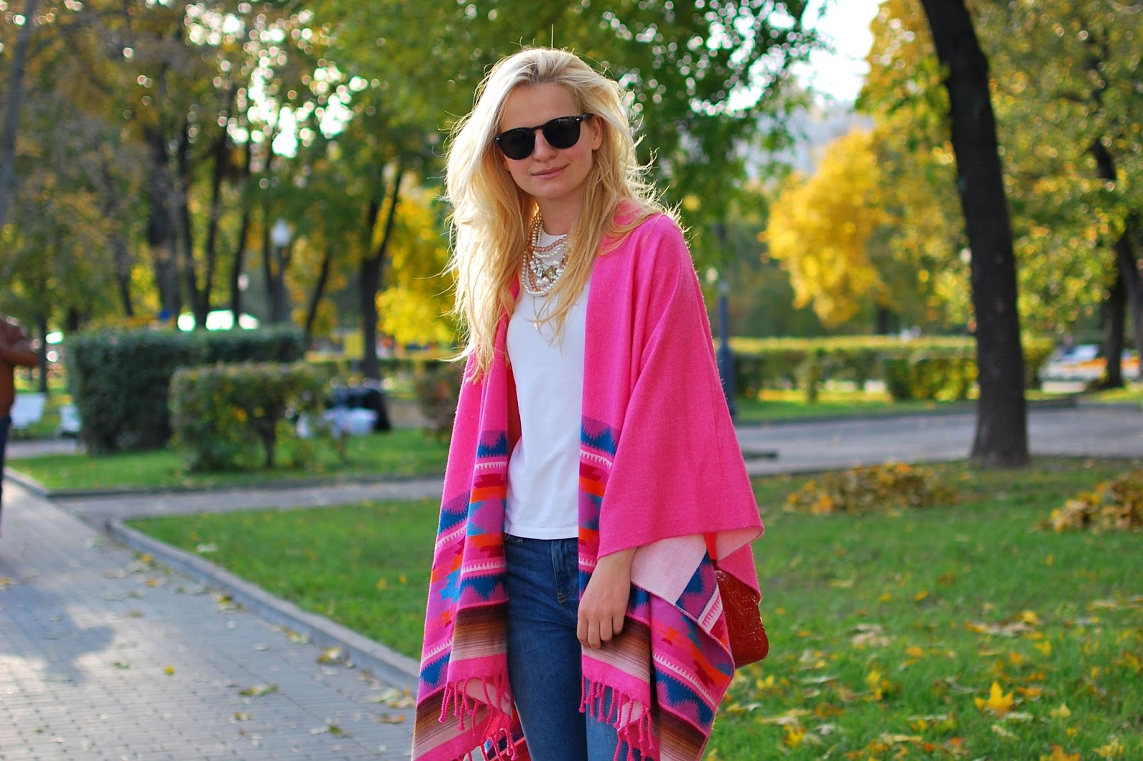 street style, fashion outfit autumn, осенние луки 2016