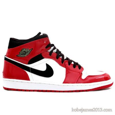 deafdb4da564 Air Jordan release dates  Air Jordan Release Dates 2013