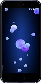 HTC U11 4G LTE