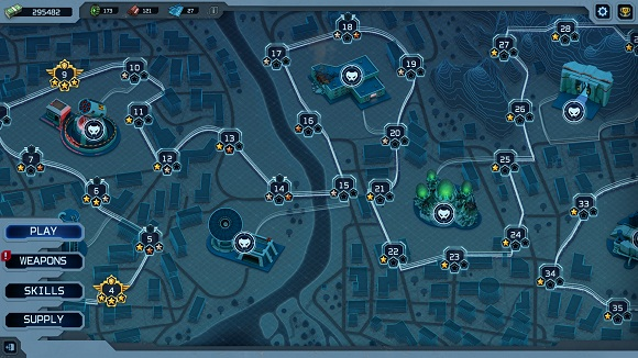 alien-shooter-td-pc-screenshot-www.ovagames.com-2