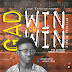 Music: Gad - Win or Win
