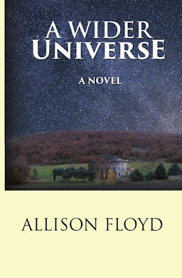 interview-allison-floyd-books-author-thewritinggreyhound-the-writing-greyhound