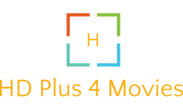 HD 4 Plus Movie