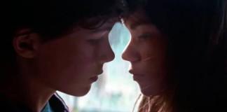 8 tipuri de saruturi