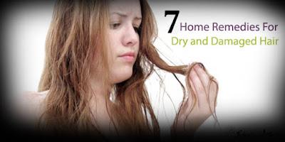 How To Repair Sun Damaged Skin Home Remedies