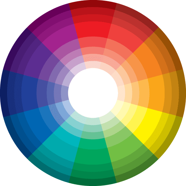 Tutorial HTML : Cara Mengubah Warna Teks tanpa CSS - TutorialnyaIni