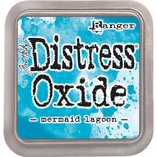 http://craftindesertdivas.com/distress-oxide-mermaid-lagoon/