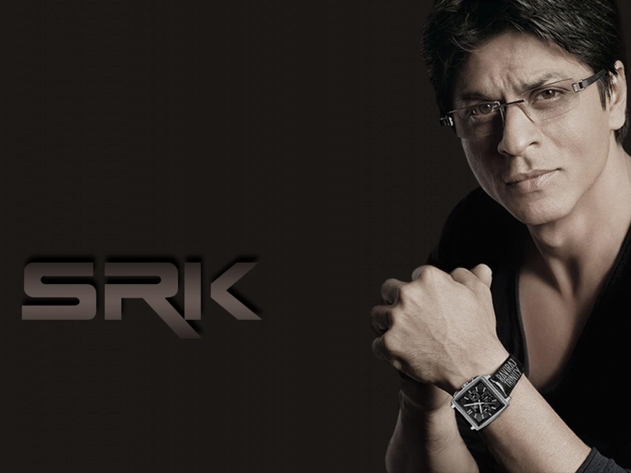 Shahrukh Khan Wallpapers Hd Download Free 1080p: Shahrukh Khan HD Wallpapers Free Download