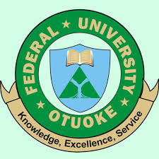 FuOtuoke 2017/2018 Orientation Programme Date Out