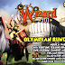 Wizard101 Olympian Bundle and Atlantean Bundle, Plus Test Realm Updates!