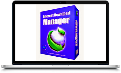 Internet Download Manager 6.30 Build 7 Repack by D!akov