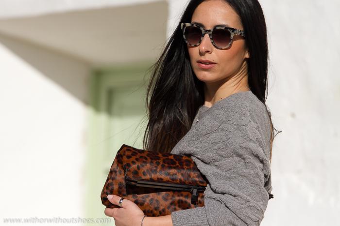 Blogger valencianaestilo femenino moda y tendencias
