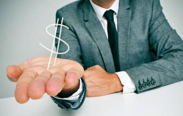 aspiración-salarial