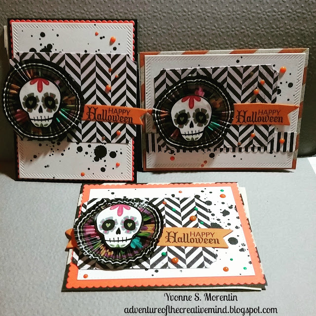 http://adventureofthecreativemind.blogspot.com/2017/03/halloween-cards.html