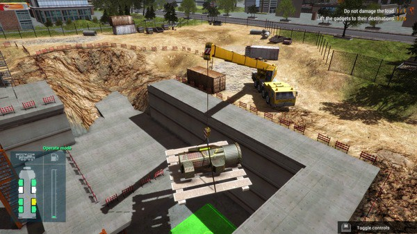 CONSTRUCTION-MACHINES-SIMULATOR-2016-Pc-Game-Free-Download-Full-VersionCONSTRUCTION-MACHINES-SIMULATOR-2016-Pc-Game-Free-Download-Full-Version