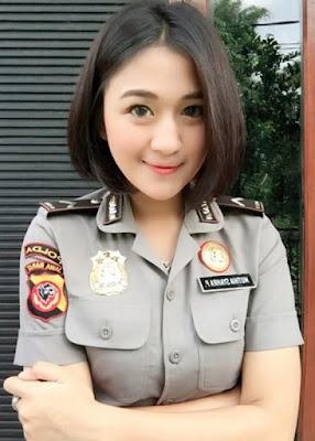 http://beritaeceran.blogspot.co.id/