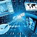 Jenis Trend Perkembangan Teknologi Komputer