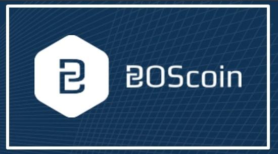 Comprar y Guardar en Wallet BOScoin (BOS) Tutorial Paso a Paso
