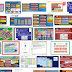 Download 13 Macam Aplikasi Evaluasi Diri Sekolah EDS