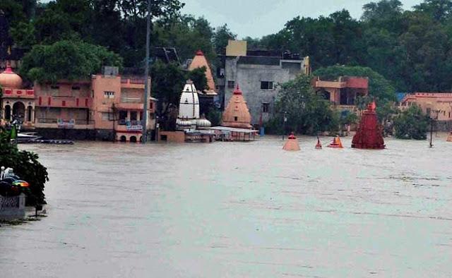 Devastating flash floods hit Madhya Pradesh India  Madhya-pradesh-floods_650x400_71437414829