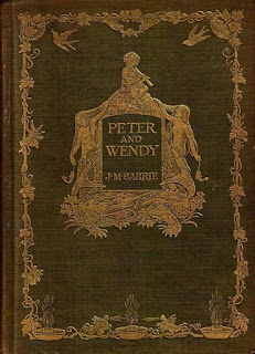 Peter-and-Wendy-Ebook-J.-M.-Barrie