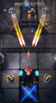 Sky Force Reloaded v1.91 Mod