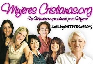 Mujeres Cristianasorg Nueva Web Dinamicas Y Juegos