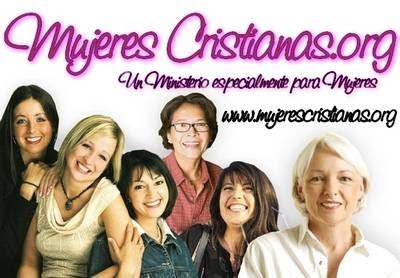 Mujeres Cristianas Org Nueva Web Dinamicas Y Juegos