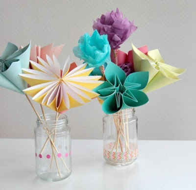 ¡Ideas creativas para regalos!